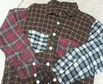 cp_shirt.JPG