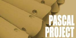 pascal_pj.banner.jpg