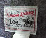 stormrider.02.jpg