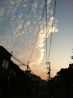 image-20110812003549.png