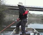 2009_04_17.fishing.002.jpg