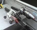 2009_04_17.fishing.005.jpg