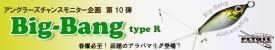 big_bang_moni.banner.jpg