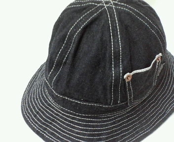 fatigue_hat.003.JPG