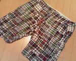 pants_09.jpg