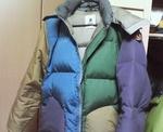 sd_down_jacket.JPG